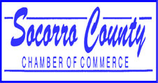 Socorro Chamber of Commerce